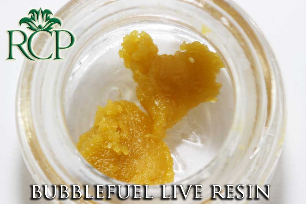 Sacramento Medical Marijuana Dispensary Cannabis Club Strain PAPER PLANES BUBBLEFUEL LIVE RESIN