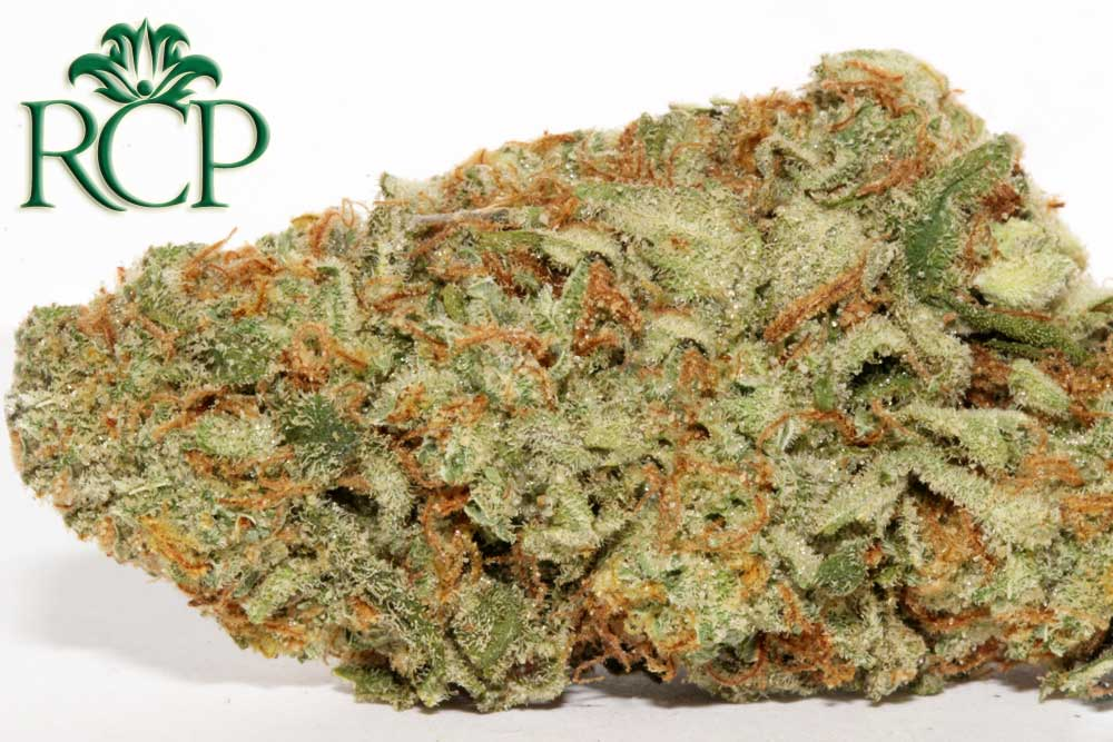 Sacramento Medical Marijuana Dispensary Cannabis Club Strain RED DRAGON