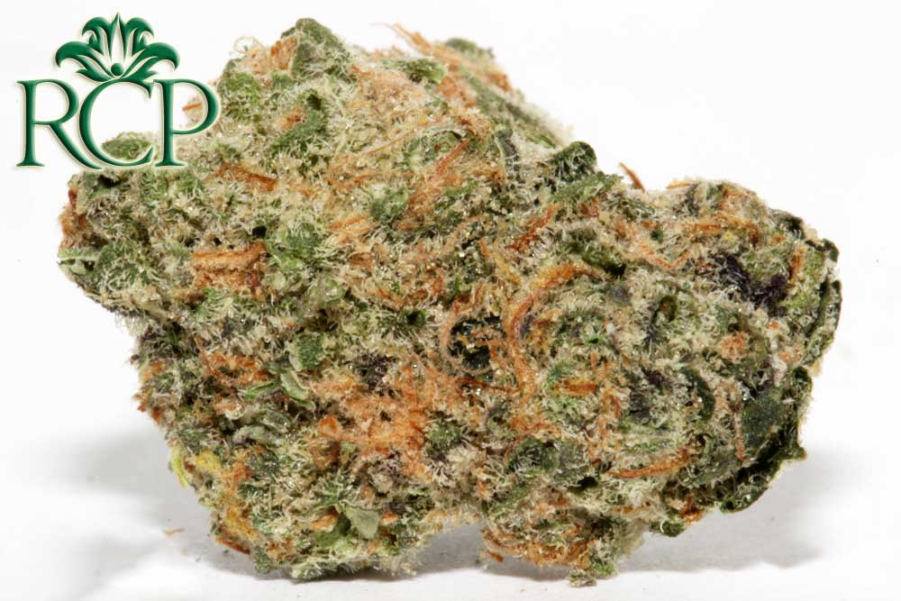Sacramento Medical Marijuana Dispensary Cannabis Club Strain VIPER COOKIES