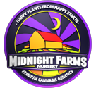 MIDNIGHT FARMS